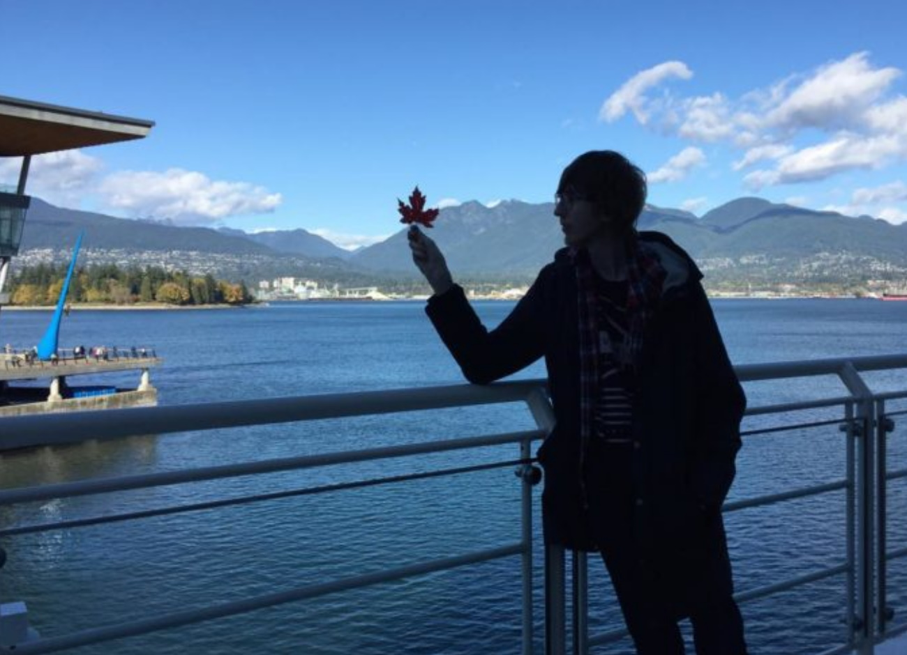 Jordon Cox - The Coupon Kid - Reselling guide – Vancouver City Review